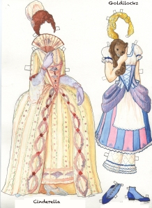 fairytale104