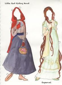 fairytale105