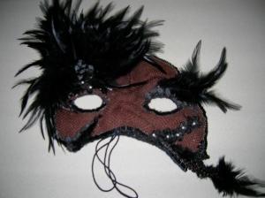 mask4