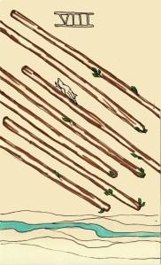 wands8