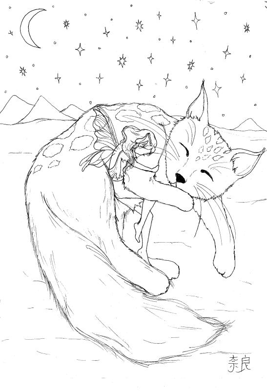 desertcat1
