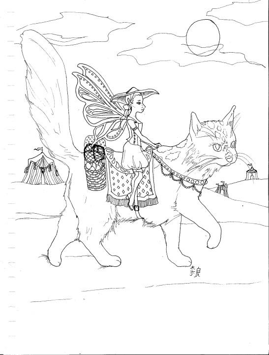 desertcat2