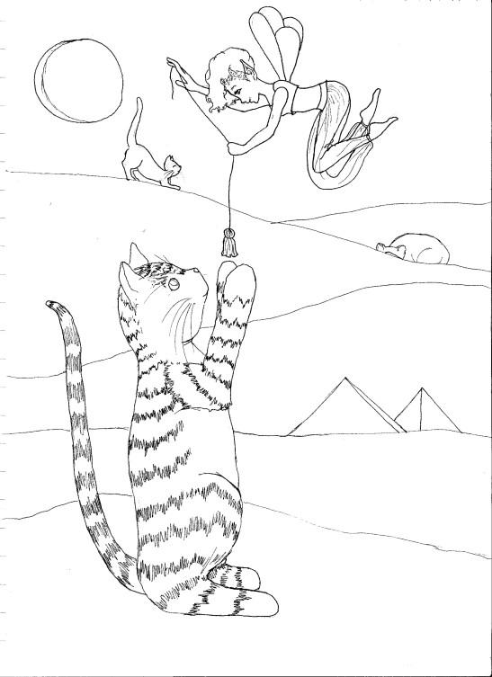 desertcat3