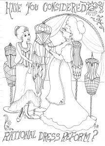 corsetier