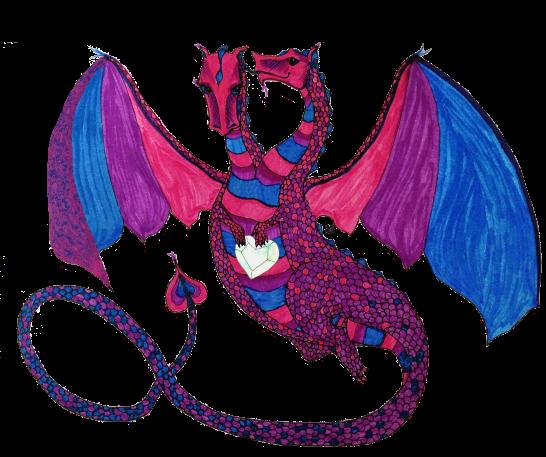 bi dragon heart small.png